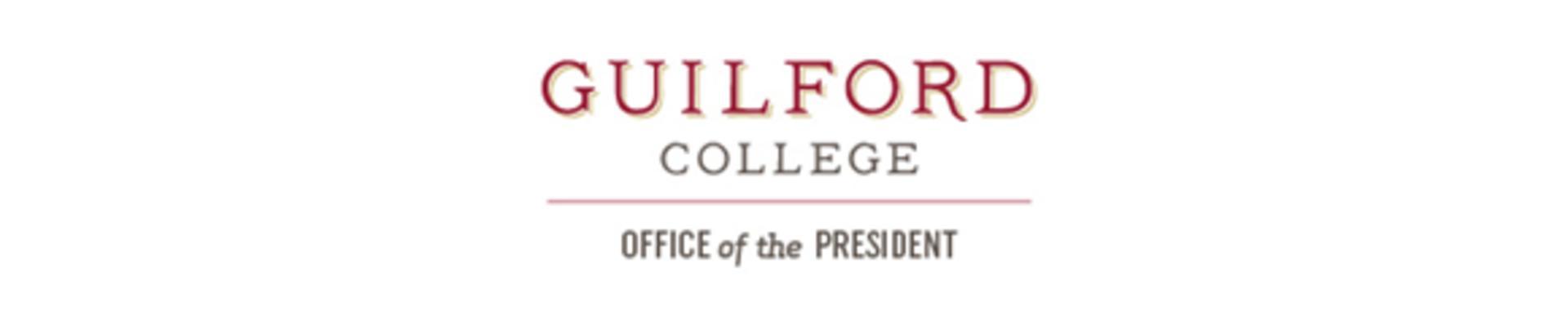 Guilford College Fall 2021 Calendar