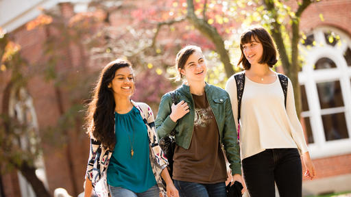international students guilford college